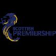 Premiership logo
