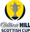 Scottish Cup logo