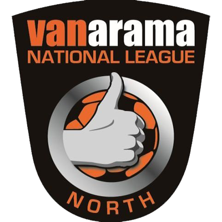 National League North logo